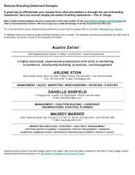 cover letter resume template for job resume template for first job cover letter doc job search resume samples nicytk successful formats formate of page format primer createresume