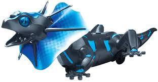 """26 отзывов на <b>Робот</b> 1TOY RoboPets """"Плащеносная <b>ящерица</b> ..."""