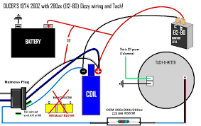 ez go txt parts manual motor replacement parts and diagram 36v Golf Cart Wiring Harness ez wire wiring harness diagram additionally ez go freedom golf cart wiring diagram also club car 36 volt golf cart wiring diagram