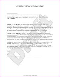 landlord not renewing lease letter to tenant landlord not renewing lease letter to tenant 3f2682ab954da4e917ccbe9b341a5823 landlord