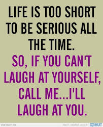 Ha ha... great quote about humor! For more great funny quotes and ... via Relatably.com