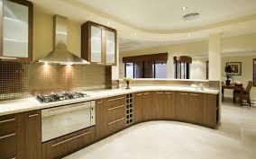 ديكورا للمطبخ images?q=tbn:ANd9GcT