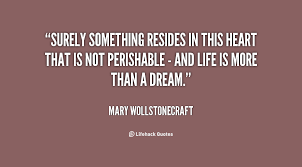 Quotes By Shelley. QuotesGram via Relatably.com