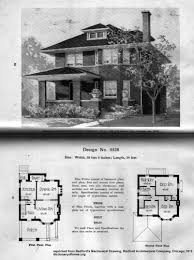 images about Floor plans on Pinterest   Foursquare House       images about Floor plans on Pinterest   Foursquare House  Old Homes and Old Houses