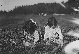 Resultado de imagem para fotos sebastião salgado crianças trabalhando