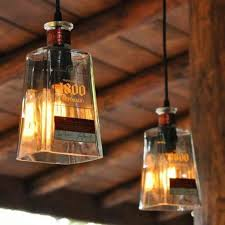 bar lights way cool bar lighting ideas