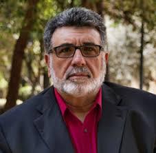 Detrás de Luis A. García Bravo se esconde una persona polifacética. Fotógrafo, activista en asociaciones como la Federación Local de Padres de Alumnos o el ... - GarciaBravoLuis