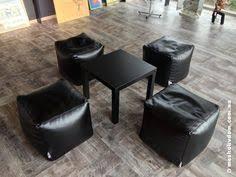 красный <b>пуф</b>   Бескаркасный <b>куб</b> #02   <b>Bean bag</b> chair, Chair и ...