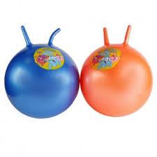 Купить <b>мячи и прыгуны</b> в Москве - большой выбор, реальные ...
