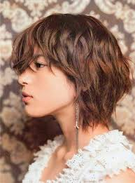 Short Layer Hair Style 30 fabulous short shag hairstyles hairstyle for women 5794 by wearticles.com