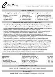 administration job resume exle sales representative fund administrator resume