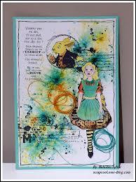 Image result for carabelle-Studio Stamps des cadeaux de Noel