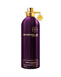 <b>Montale Aoud Greedy</b> Eau de Parfum