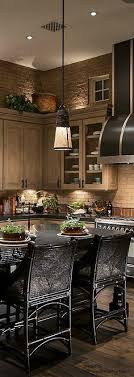 1000 ideas about above kitchen cabinets on pinterest decorating above kitchen cabinets cabinet decor and above cabinets above cabinet lighting