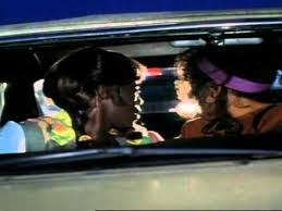Official Trailer | To Wong Foo, Thanks for Everything! | SceneScreen ...