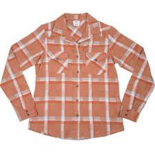 Женские блузки и кофточки RVCA — купить на Яндекс.Маркете