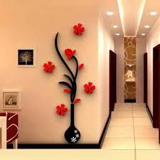 kitchen wall art decoration