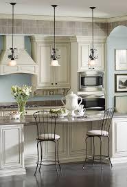 kitchen colors images: chic kitchen  chic kitchen