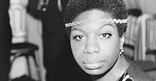 Ta-Nehisi Coates on <b>Nina Simone's</b> Face, Zoe Saldana, and the ...