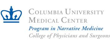 Image result for cumc.columbia.edu/ logo