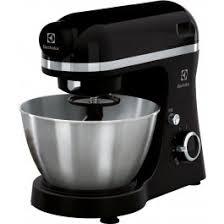 <b>Кухонная машина Electrolux EKM3700</b> купить по низкой цене в ...