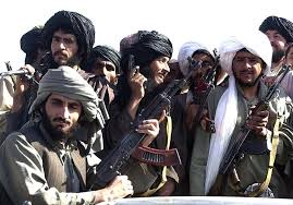 Image result for taliban