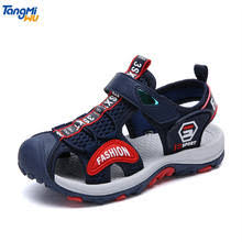<b>kids sandals</b>, <b>kids sandals</b> Suppliers and Manufacturers at Alibaba ...