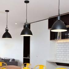 black pendant lights in the room pendantlight lighting httpwww black pendant lighting