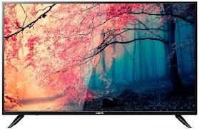 <b>Led телевизор HISENSE 50AE7400F</b>-T2-UHD-SMART ...