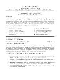 job resume templates   construction job resume sample pg    job resume templates   construction job resume sample pg