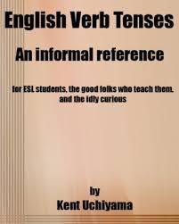 افضل كتاب قواعد اللغة الانجليزية images?q=tbn:ANd9GcT