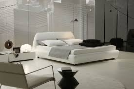 the best home interior for hotel modern bedrooms set design ideas featuring charming white padded double best modern bedroom furniture