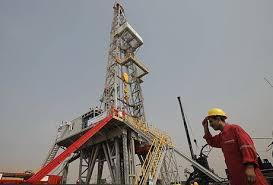 Image result for اسرائیل پس از هشدار سیدحسن نصرالله عملیات اکتشاف نفت در دریای مدیترانه را متوقف کرد