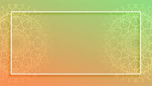 Free Vector   Beautiful <b>mandala style</b> background with text space