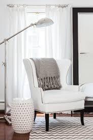 adore magazine bedrooms bedroom reading corner reading corner white curtains white amusing decor reading corner furniture full size