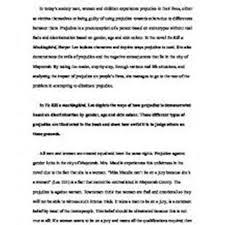 to kill a mockingbird conclusion essay   essay topicsconclusion for to kill a mockingbird essay on innocence at