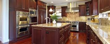 Kitchen Remodeling Denver Co Denver Roofers Denver Kitchen Remodel Bear Paw Construction
