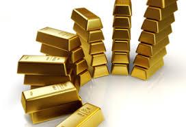 Hasil gambar untuk Emas Lanjutkan Penguatan Terkait Lemahnya Data Ekonomi