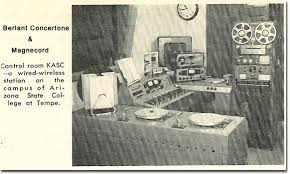 1957 ad