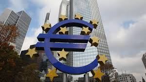 Europe's guardians of monetary orthodoxy need <b>not fear</b> the <b>printing</b> ...