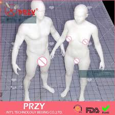 Naked girl 2 styles 3d body molds <b>silicone mold</b> fondant molds soap ...