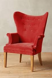 <b>Green</b> Wingback <b>Chair</b> - Ideas on Foter