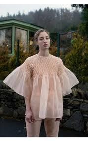 Matilda <b>Norberg</b> | 2yeaR in 2019 | Conceptual <b>fashion</b>, Sculptural ...