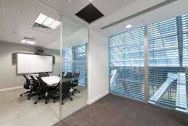 london office design alpari offices 201 bishopsgate offices london office design office fit out airbnb office london threefold