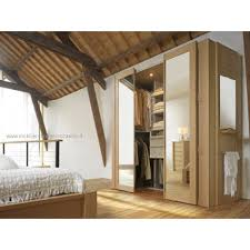 celio chambre et dressing armoire dressing celio chambre lit celio loft
