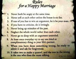 Funny words of wisdom for wedding speech