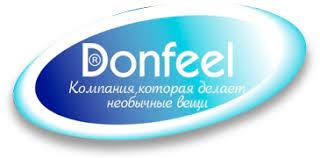 <b>Donfeel</b>