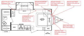 international dt wiring diagram wirdig 06 4300 international dt466 wiring diagram image wiring diagram