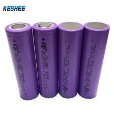High Quality <b>100</b>% <b>Original</b> Fst 18650 Li Ion Battery 3.7v <b>2500mah</b> ...