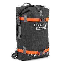 Ultra Light Drawstring Bag Nylon <b>Water</b> Repellent Bag Tent Peg ...